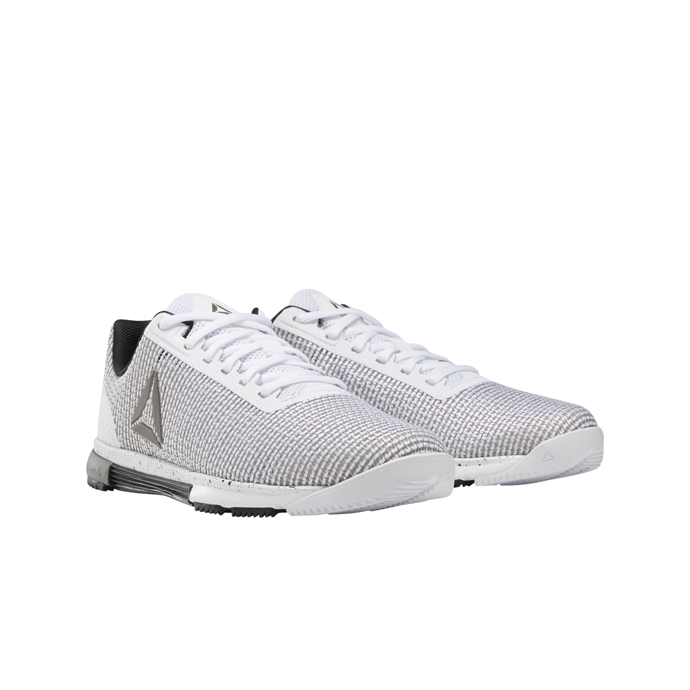 Reebok Basket Reebok Speed TR FLEXWEAVE