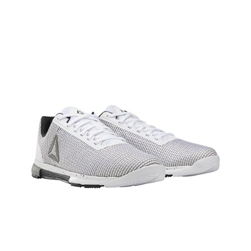 Chaussures Fitness & Training Vert | Reebok France