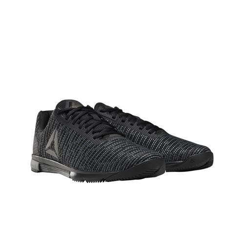 Chaussures de sport Speed TR Flexweave