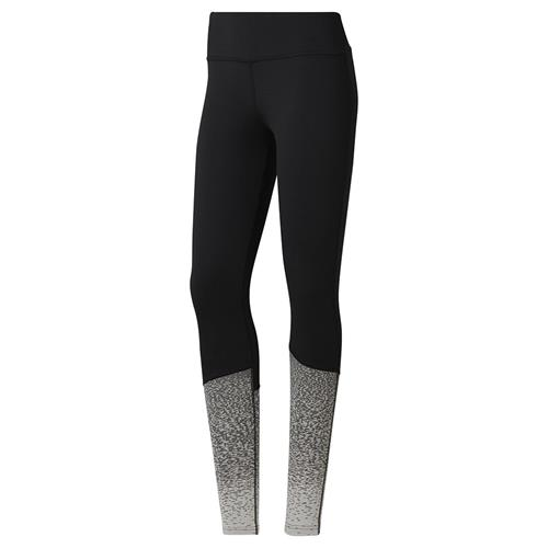 Leggings Reebok Legging Lux