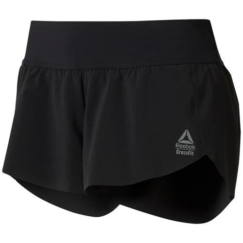 Shorts Short KNW Reebok - Fitnessboutique