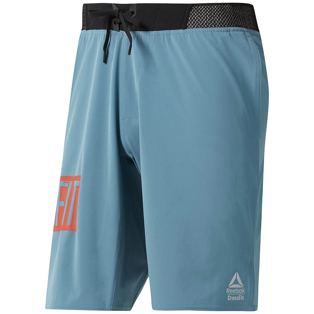 Reebok Short Epic Base
