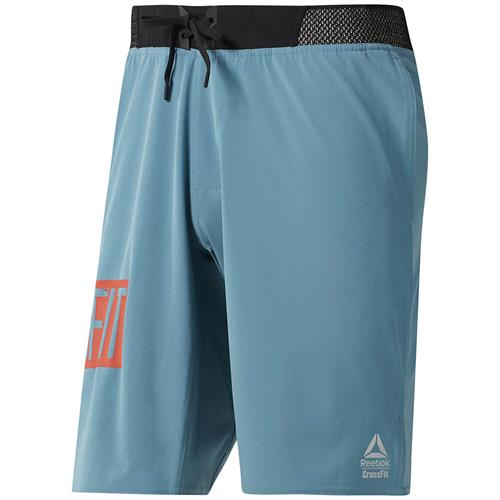 Shorts Reebok Short Reebok Crossfit RC Epic Base