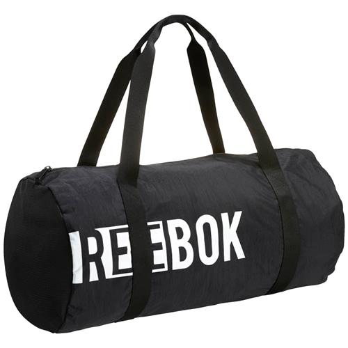 Cross Training Reebok Sac De Sport - Duffle