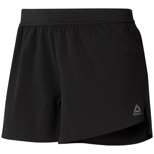 Shorts Short Epic OS Reebok - Fitnessboutique