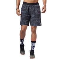 Shorts Short Speed Reebok - Fitnessboutique
