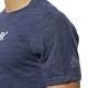 Reebok T Shirt Crossfit® AC