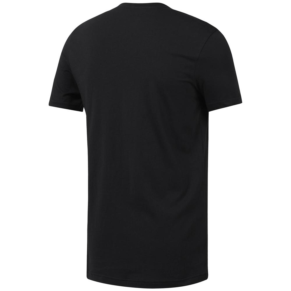 Reebok T Shirt Crossfit® Camo