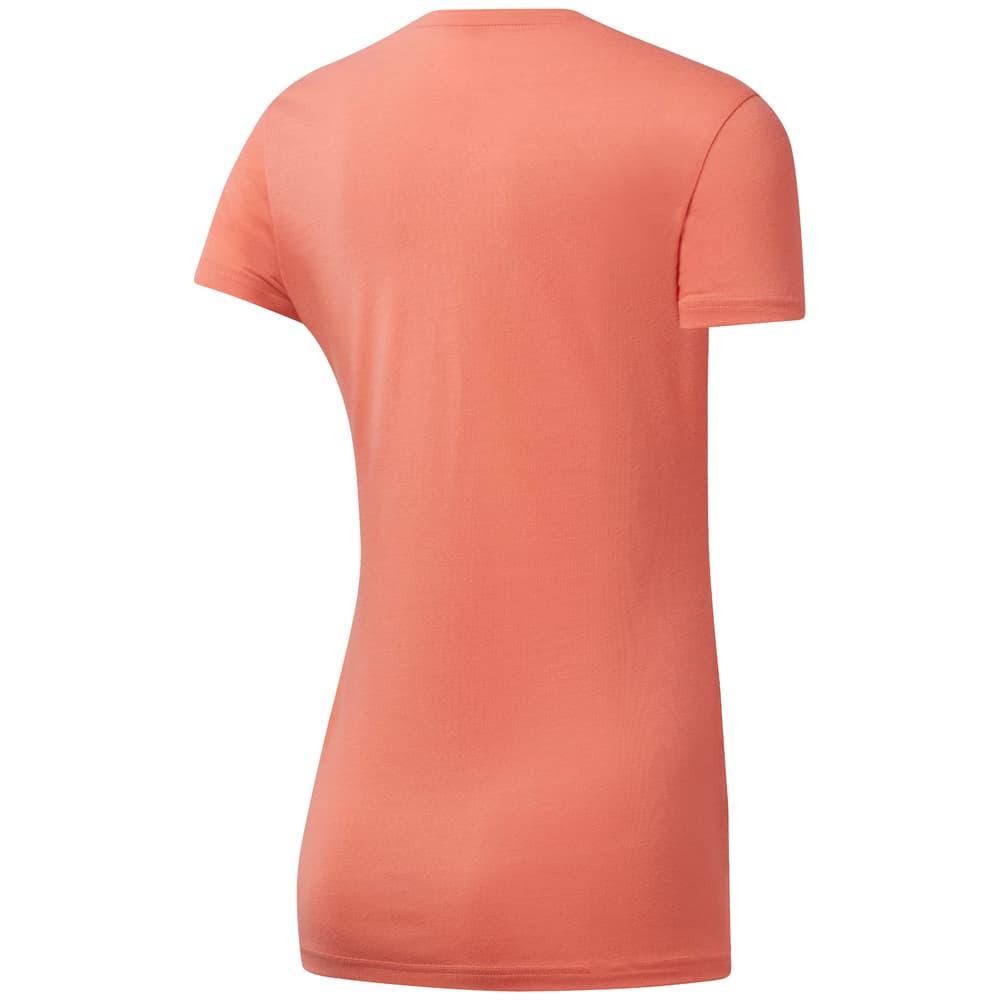 Reebok T Shirt Crossfit® F.E.F