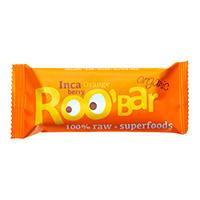 Cuisine - Snacking Roobar RooBar Bio Baies des Incas