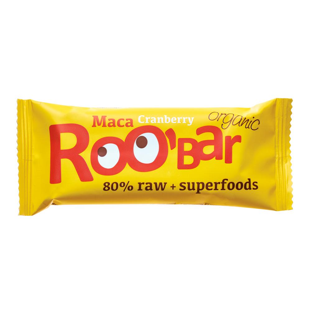 Roobar RooBar Bio