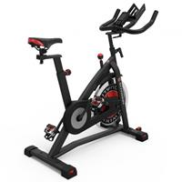 Vélo de Biking IC7 Schwinn - Fitnessboutique