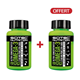 Scitec WOD Crusher Duo Ultra Concentrated Omega 3