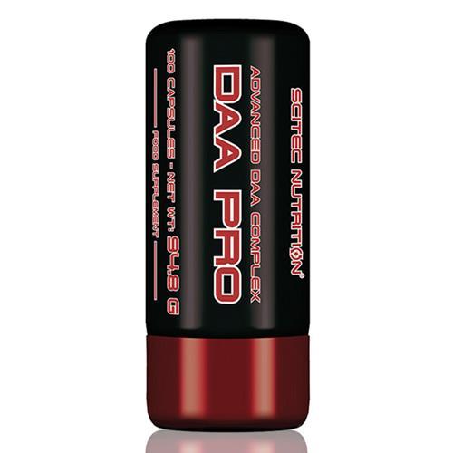 Volume - Force DAA Pro