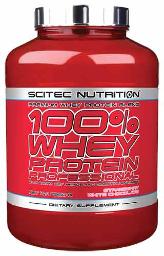 whey prot ine scitec nutrition 100 whey protein professional chocolat noix de coco. Black Bedroom Furniture Sets. Home Design Ideas