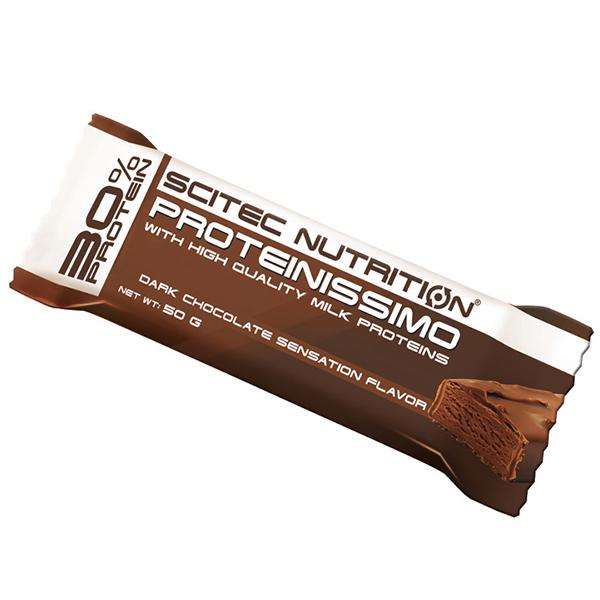 Scitec nutrition Proteinissimo