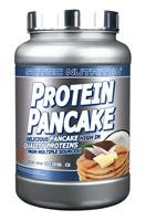 Gainer Scitec nutrition Protein Pancake