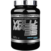Gainer SCITEC NUTRITION Volumass 35