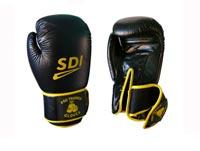 Gant de boxe Gant entraînement </strong>Pro Trainer</strong> 14 oz