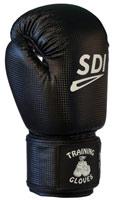 Gant de boxe Gant Training 6 oz