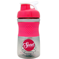 Shaker Secret Fitness Shaker Secret Fitness