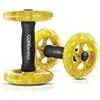 Roues Abdominales Core Wheels SKLZ - Fitnessboutique