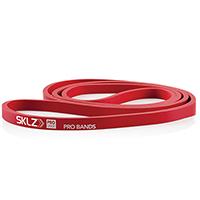 elastique-bande-resistance PRO BAND SKLZ - Fitnessboutique