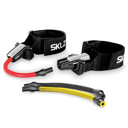 elastique-bande-resistance SKLZ Elastique de resistance laterale Pro