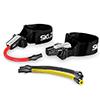 elastique-bande-resistance Elastique de resistance laterale Pro SKLZ - Fitnessboutique