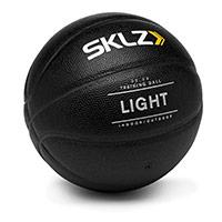 Equipements Terrains SKLZ Control Basketball