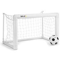 Equipements Terrains SKLZ Pro Mini Soccer