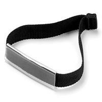 elastique-bande-resistance Fixation porte SKLZ - Fitnessboutique