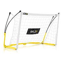 Equipements Terrains SKLZ Pro Training Goal