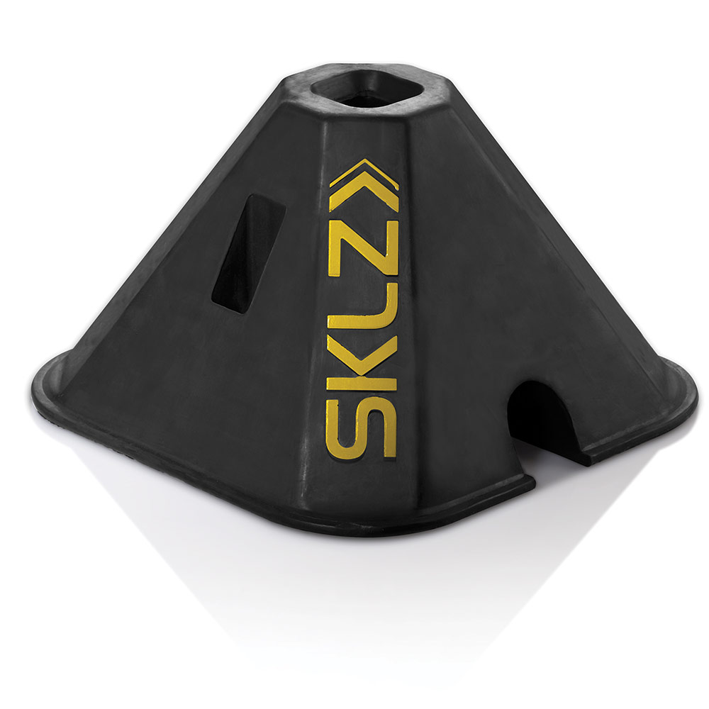 SKLZ Pro Training Utility Weight Set de 2