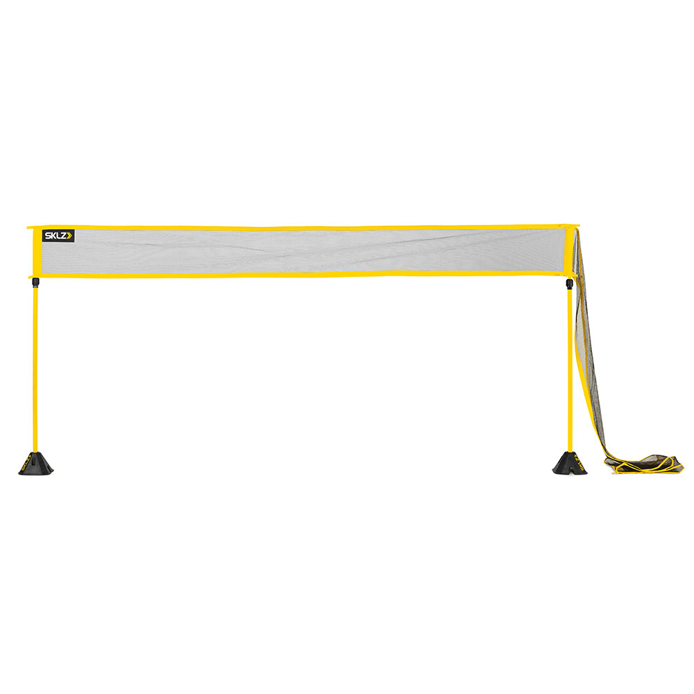 SKLZ Pro Training Soccer Volley Net