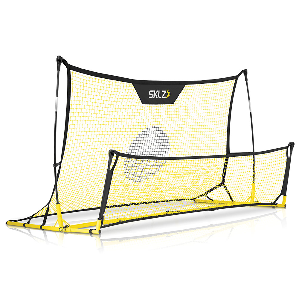 Equipements Terrains Quickster Soccer Trainer