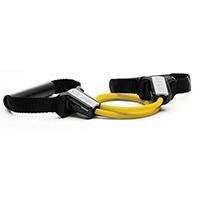 Elastique - Rubber SKLZ Pack tube de résistance