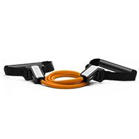 elastique-bande-resistance SKLZ Pack tube de résistance