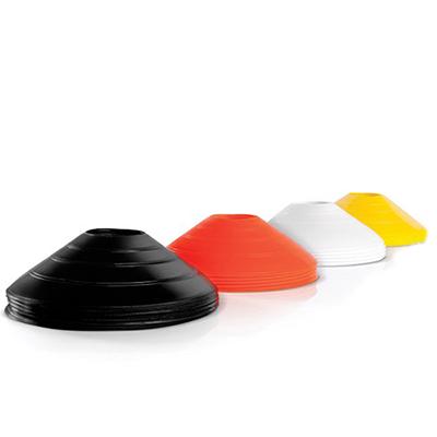 Détails SKLZ Set de cônes d'agilité
