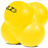Agilité - Equilibre SKLZ Balle de réactivité