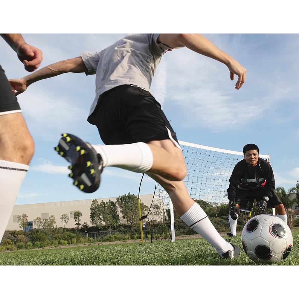 SKLZ Quickster Soccer Goal