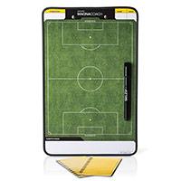 Equipements Terrains SKLZ MagnaCoach Soccer