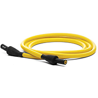 Elastique - Rubber SKLZ Tube de résistance
