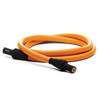elastique-bande-resistance SKLZ Tube de résistance
