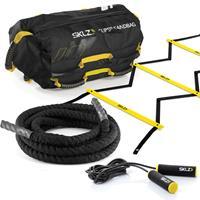Agilité - Equilibre Pack Crosstraining SKLZ SKLZ - Fitnessboutique