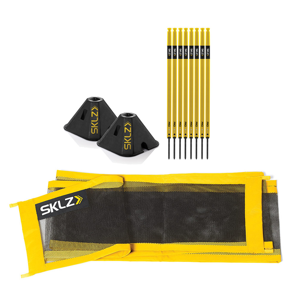 SKLZ Set Soccer Volley Complet