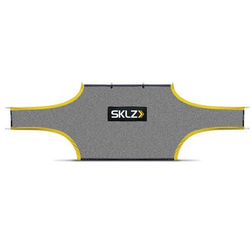 Accessoires Fitness SKLZ Goalshot 16.4' x 6.6'