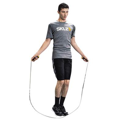 Corde à sauter Corde à sauter SKLZ - FitnessBoutique