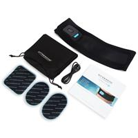 Electrostimulation Connect Abs Slendertone - Fitnessboutique
