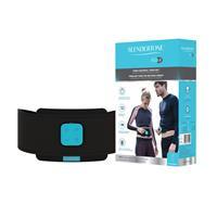 Electrostimulation Abs 8 Slendertone - Fitnessboutique